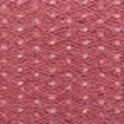 Ковровые покрытия (скролл) фото