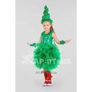 Прокат детских карнавальных костюмов на Новый год фото