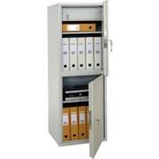 Шкафы бухгалтерские и архивные фото