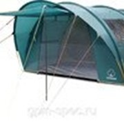 Палатки туристические Greenell Палатка Килкени 5 v.2 фото