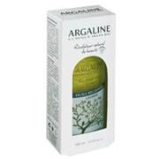 Аргалайн олiя розслабляююча 100мл 659497 фото