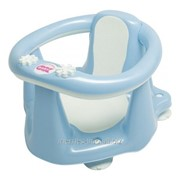 Сиденье в ванну Baby Ok Flipper Evolution фото