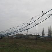 ДДА-100 МА, СНП-50/80 фото