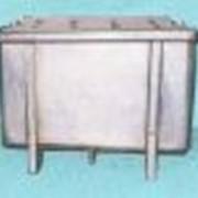 фото предложения ID 1998442