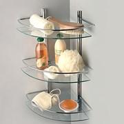 Аксессуары для ванной комнаты Wasserkraft фото