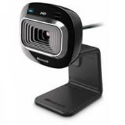 Веб-камера Microsoft LifeCam HD-3000 (T3H-00013) фото