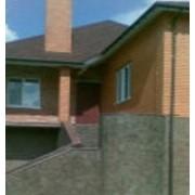 фото предложения ID 5170252