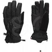 Горнолыжные перчатки фото