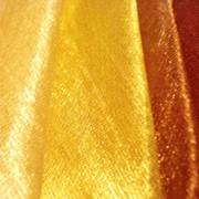 Ткани Arno фото