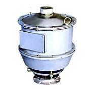 Клапан дыхательный непримерзающий мембранный НДКМ фото