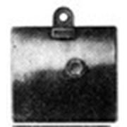 Клапан обратный Т-369бсм