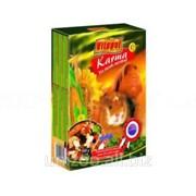 Корм для морских свинок Vitapol Karma 0,4кг мягкая упак. фото