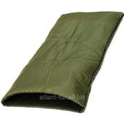 Спальный мешок одеяло Эконом 2 XL фото
