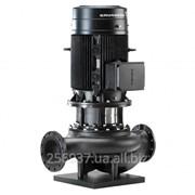 Насос циркуляционный для отопления GRUNDFOS TP 65-340 фото