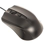 Мышка проводная G-211E фото