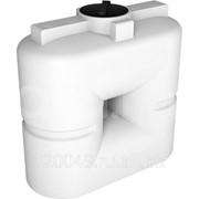 Пластиковая ёмкость для топлива 750 литров Арт.S 750 oil фото