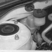 Жидкости тормозные фото