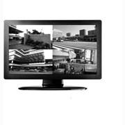 Монитор STM-223 TFT LCD 22 дюйма