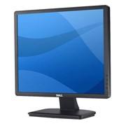 Монитор Dell E1913 (857-10581) фото