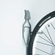 Держатель для велосипеда фото