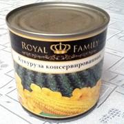 Кукуруза консервированная 425,3100 мл, Москва фото