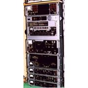 Стойка транспортная радиотехническая СТР фото