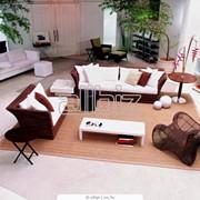 Подбор мебели фото