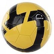 Мяч футбольный Start Up E5125 фото
