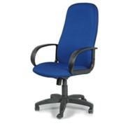Кресло офисное (ткань) CH-279 фото