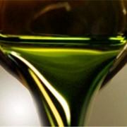 Эмульсия битумная анионная (дорожная) фото