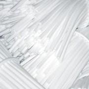 Жгуты уплотнительные Изонел (Вилатерм) фото