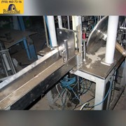 Фасовочный аппарат УФАС-1200 фото