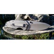 Kershaw One Ton 1447