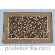 Коврик для ванной Confetti - Anatolia - 4 40х60 см фото