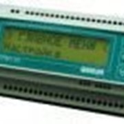 Контроллер ТРМ133-И.01 фото