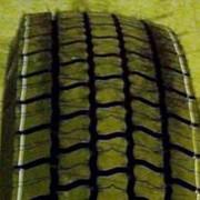 Корморан 315/80R22.5 ROADS 2D TL 156/150 L фото