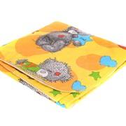 Одеяло детское Сладкий Сон фото