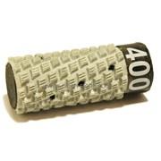 Бочонок полировочный 30 мм № 400 фото
