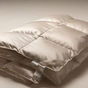 Одеяло Жемчужина фото
