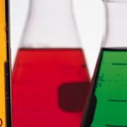 Особочистые химические вещества для оптического и лазерного применения фото