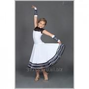 Рейтинговое платье Fenist 825 Соло фото