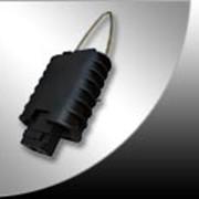 Зажимные устройства для крепления кабеля ТУ PT MD 29-38872694-003:2002 фото