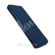 Надувной матрас Intex(без насоса)0,76х1,91х0,22 фото