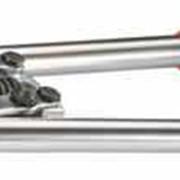Заклепочник ЗУБР МАСТЕР С-48 для вытяжных заклепок, 2,4-3,2-4-4,8мм. Артикул: 31198 фото