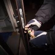 Воостановление первоначального вида сейфа и входных дверей фото