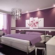 Спальни под заказ в Алматы фото