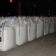 Кальций хлористый, Сплавы и соединения редкие,Оптом Низкие цены в Казахстане и на експорт фото