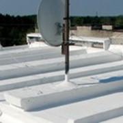 Мастики гидроизоляционные EсraFlex фото