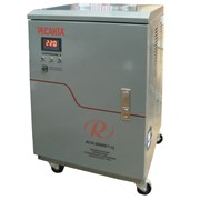 Стабилизатор напряжения ACH-20000/1-Ц фото