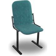 Кресло ДК 1 без подлокотников фото